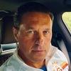 Raffael K, 48, г.Лейпциг