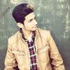 Ali Abdullah, 17, г.Лахор