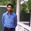 sanjeewa, 30, г.Коломбо