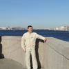 максим, 28, г.Плавск