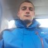 Григорий, 23, Донецьк