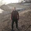 Алексей, 22, г.Кингисепп