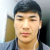 данияр, 24, г.Тараз (Джамбул)