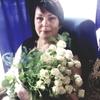 Людмила, 53, г.Ужгород