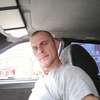 Влад, 38, г.Брянск