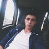Рубен Геворгян, 21, г.Звенигород