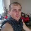 дима, 23, г.Ишим