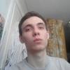 Ривар Васильев, 24, г.Стерлитамак