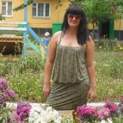 ЮЛИЯ, 41, г.Гуково