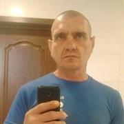 Андрей, 39, г.Коломыя