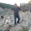 Павел, 39, г.Бийск