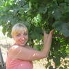 ღ★ MåRúNå, 37, г.Саров (Нижегородская обл.)