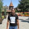 Александр, 41, г.Каменск-Шахтинский