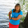 Татьяна, 37, г.Монино
