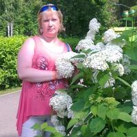 Наталья, 49 лет, Скорпион, Новокузнецк