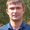 Сергей, 30, г.Знаменка