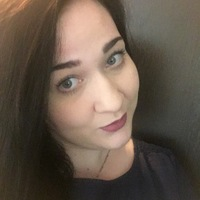 Надя, 27 лет, Козерог, Екатеринбург