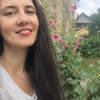 Veronika, 39, г.Калининград