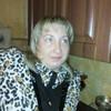 Александра Лукьянченк, 39, г.Самара