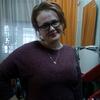 Настасья, 26, г.Омск
