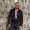дииа, 37, г.Минск