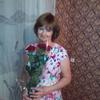 Орхидея, 53, г.Самара