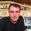SOKRATES, 53, г.Родос