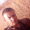 вадим, 28, г.Ижморский