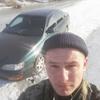 Андрей, 25, г.Благовещенск