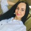 Юлия, 35, г.Хабаровск