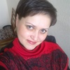 Ирина, 42, г.Винница