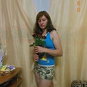 Лелли 39 лет (Телец) Ливны