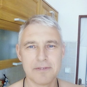Евгений 54 Градец-Кралове