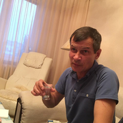 Дмитрий, 48 лет, Овен