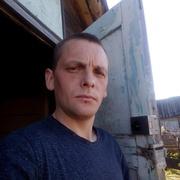 николай 32 года (Близнецы) Варнавино