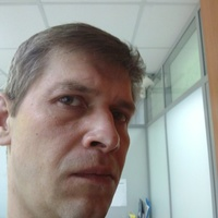 Vladimir, 42 года, Рак, Москва