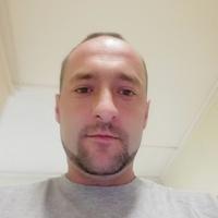 Игорь Даненков, 35 лет, Рыбы, Москва