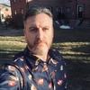 Павел, 46, г.Бостон