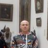 Артем, 37, г.Северодонецк