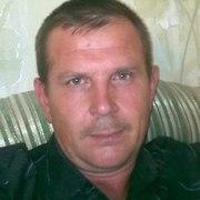 Евгений, 48, г.Прохладный