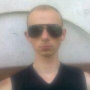 Дмитрий Дмитрий 24 Брест