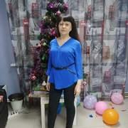 Елена, 48, г.Орел
