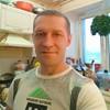 александр, 41, г.Вельск