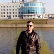 ANDREY, 45, г.Омск