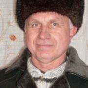 boris 67 лет (Рак) Луганск