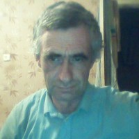 Александр, 57 лет, Лев, Рыбинск