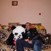 shimon, 45, Beregovo