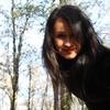 Аня, 29, г.Боярка