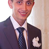 ленар, 35 лет, Водолей, Казань