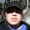 марсель, 40, г.Кувандык